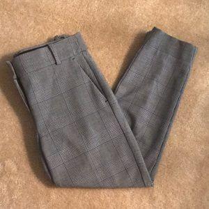 [J. Crew] Cameron pants